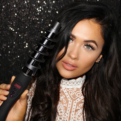 MARK HILL SALON PROFESSIONAL MAGIC WAND