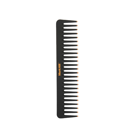 MARK HILL ARGAN OIL DETANGLE COMB