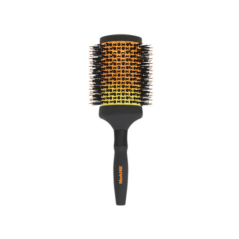 MARK HILL ARGAN OIL XL RADIAL BRUSH