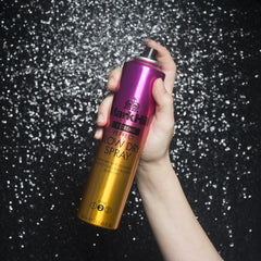 MARK HILL EXTREME PERFECT BLOW DRY SPRAY