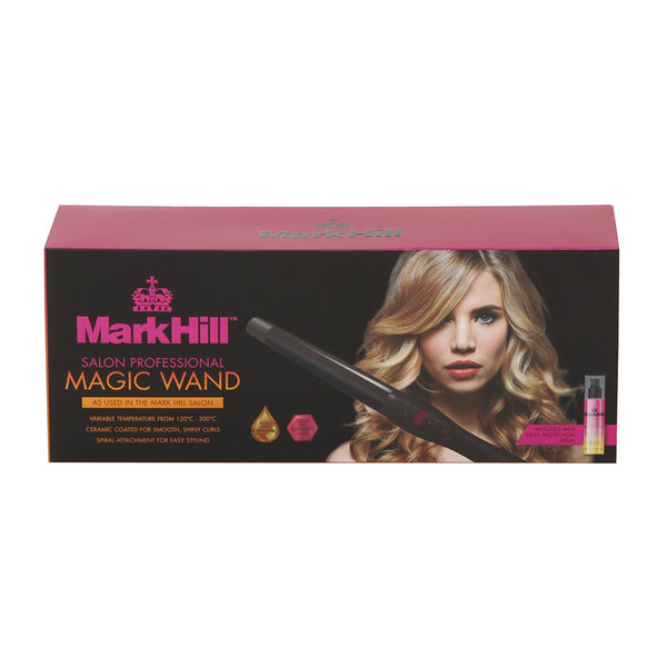 Mark Hill Curling Wand Pick N Mix Mark Hill Online Store