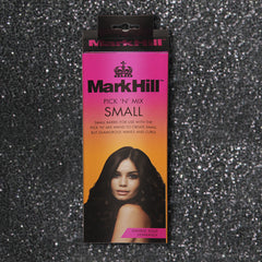 MARK HILL PICK N MIX SMALL BARREL