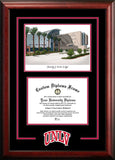 University of Nevada,Las Vegas Running Rebels 11w x 8.5h Spirit Graduate Frame Diploma Frame
