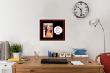 University of Oklahoma Sooners Spirit Photo Frame (Vertical)