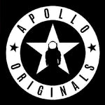 Apollo Originals