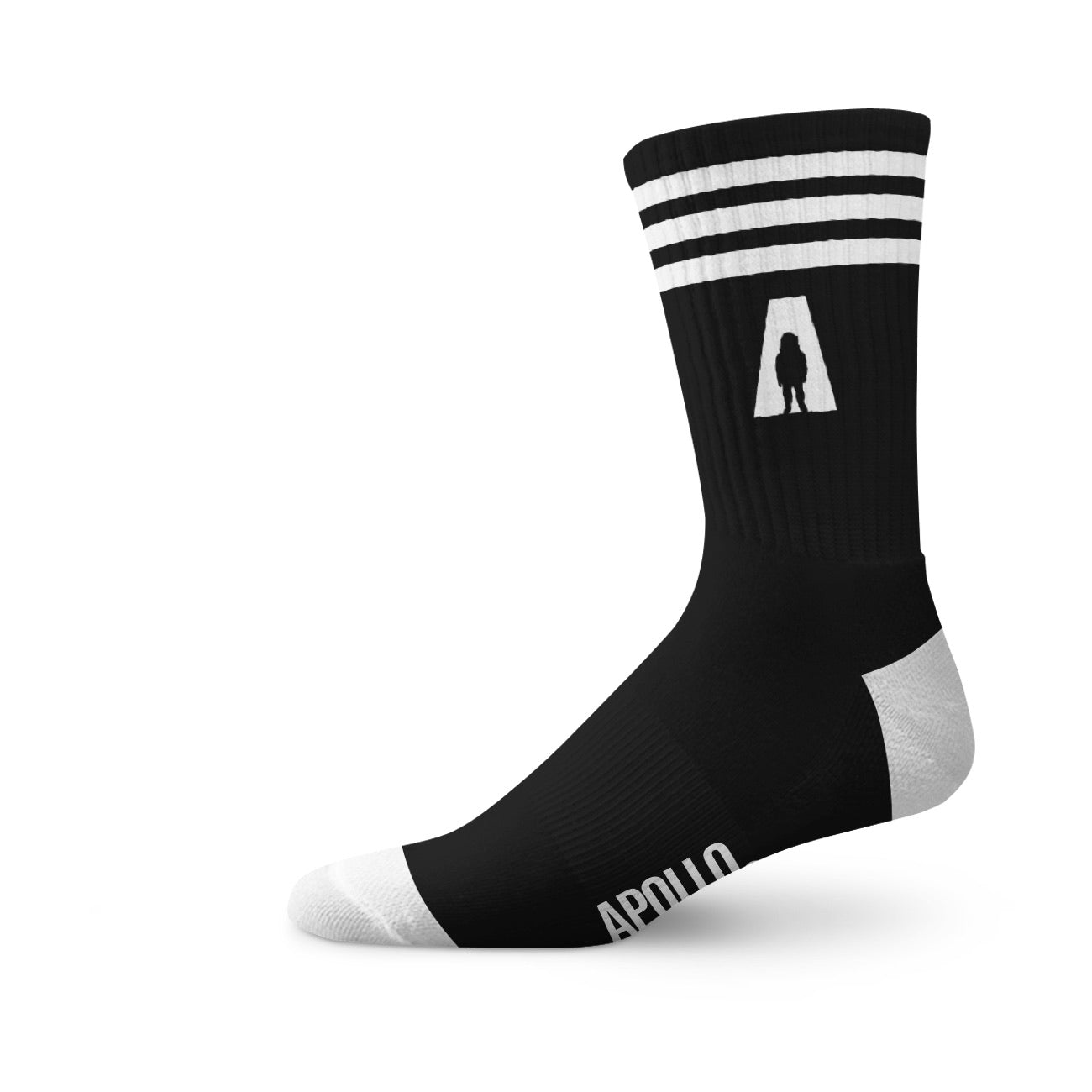 Performance Tube Sock