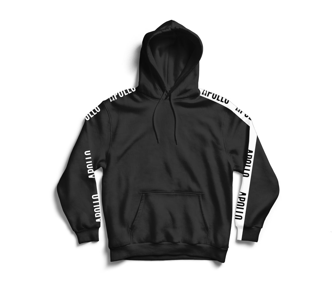 The Offside Hoodie