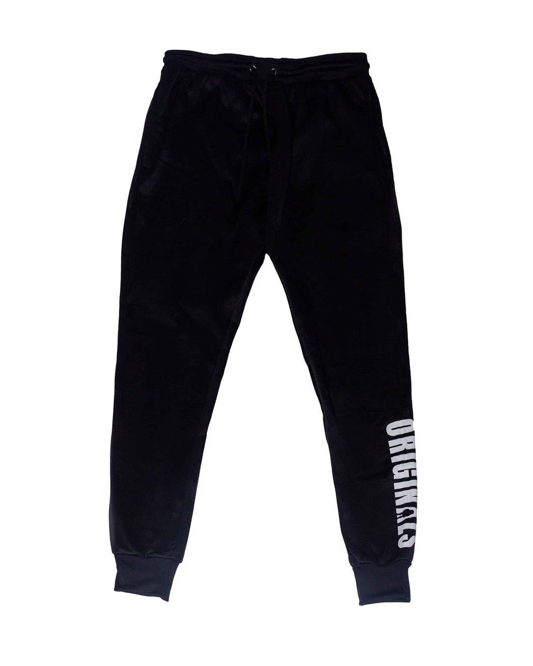 ORIGINALS Anti-G Joggers - Apollo Originals