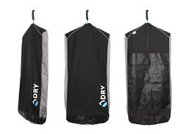 The_Dry_Bag_Elite_Wetsuit_Bag