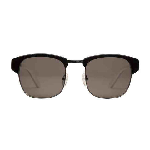 Melon Optics Nomad Black and White - TVSC