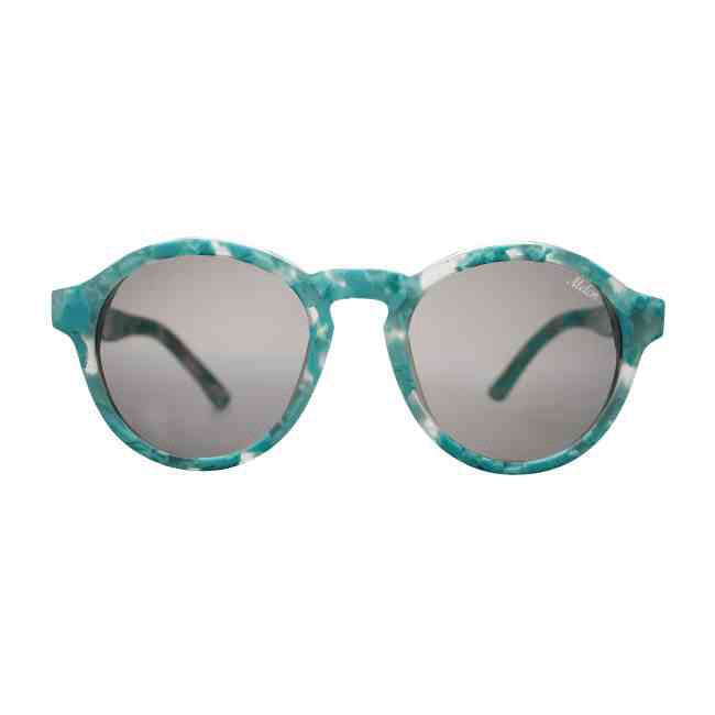 Melon Optics Tripper Aqua Torquoise - TVSC
