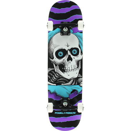 Powell Peralta Complete Skateboard 8"