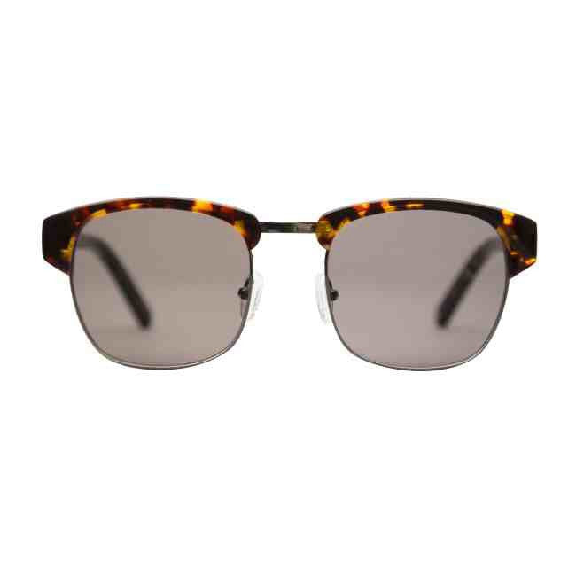 Melon Optics Nomad Tortoise - TVSC