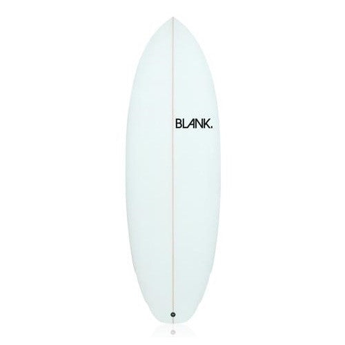 Blank Surfboards Cruiser - TVSC