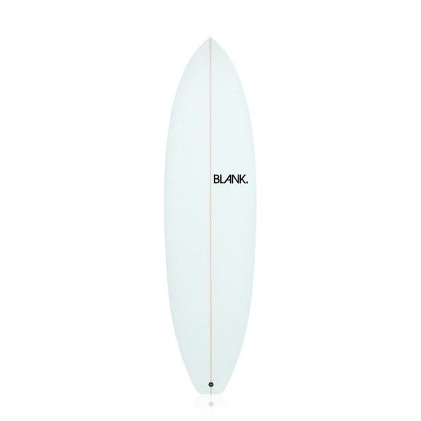 Blank Surfboards Evo - TVSC