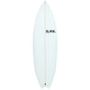 Blank Surfboards Fish - TVSC