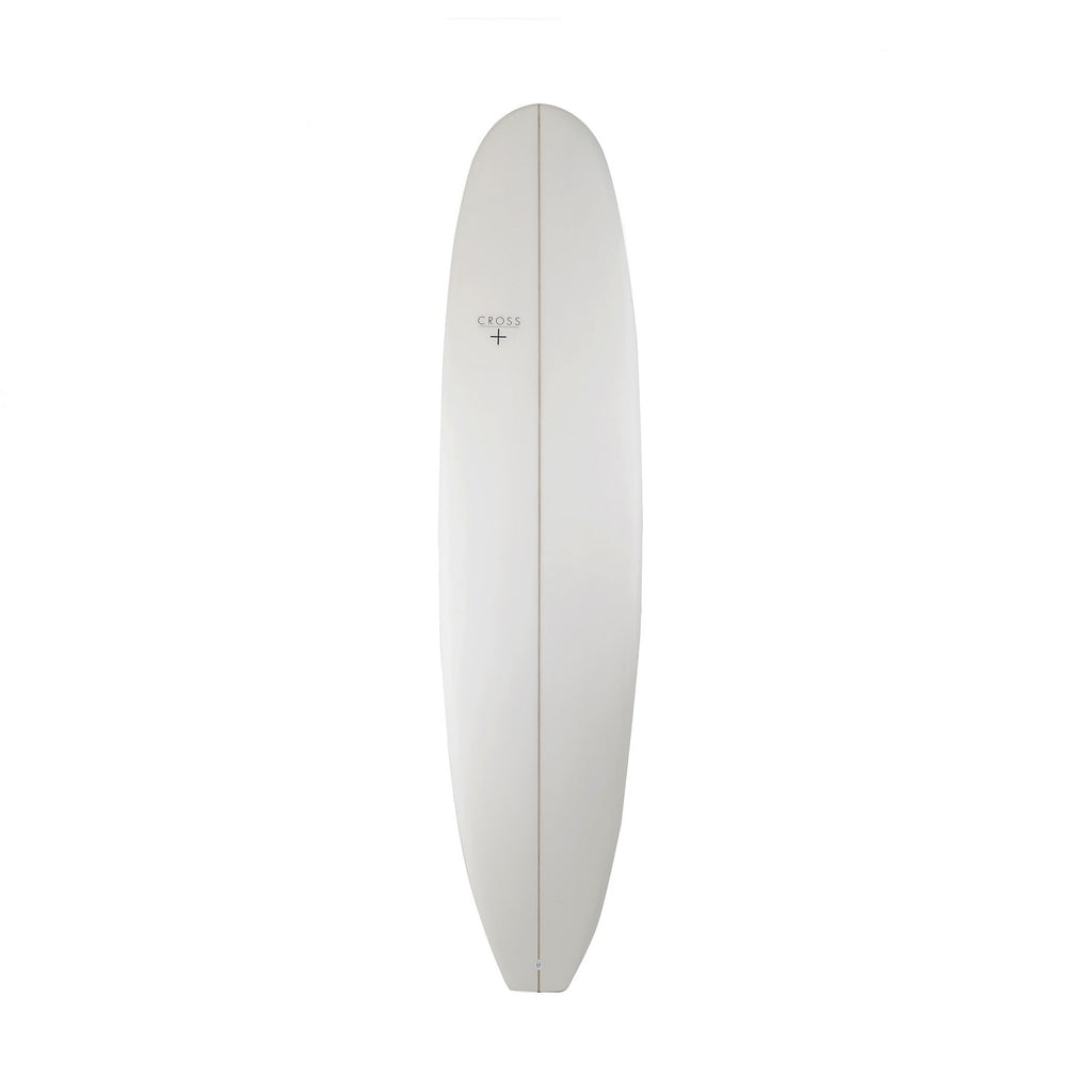 Cross Surfboards Mini Mal-Mal 7