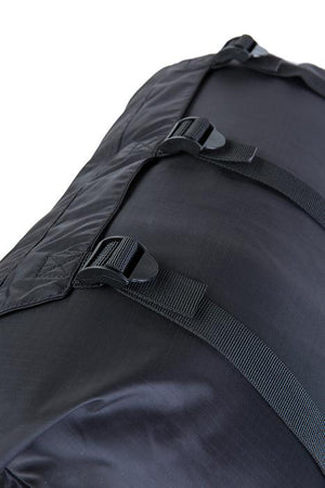 Dryrobe Dryrobe Compression Travel Storage Bag - TVSC