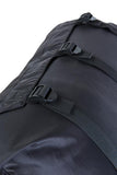 Dryrobe Compression Travel Storage Bag - TVSC