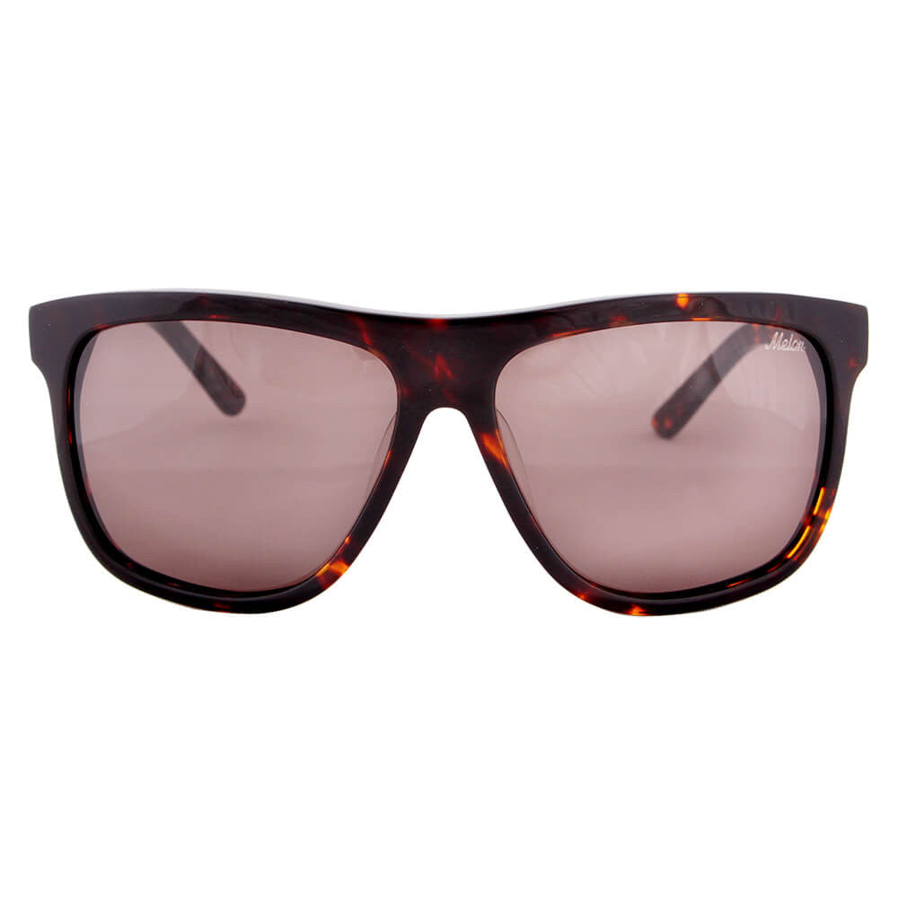 Melon Optics Cali Tortoise - TVSC