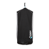 Dry Bag The Dry Bag Elite Wetsuit Drying Bag | Black - TVSC