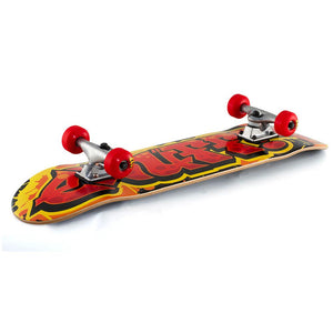 Enuff Enuff Skateboards Graffiti Complete 7.75"