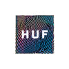 HUF Feels T-Shirt | White