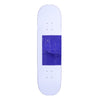 Quasi Skateboards Proto One Deck Purple | 8""