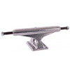 Independent Stage 11 Polished Skateboard Trucks Pair | 144mm