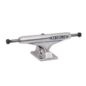 Independent Independent Hollow Trucks Stage 11 Reynolds Silver (Pair) | 139mm - TVSC