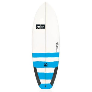Sea & Sons Little Buddy - TVSC