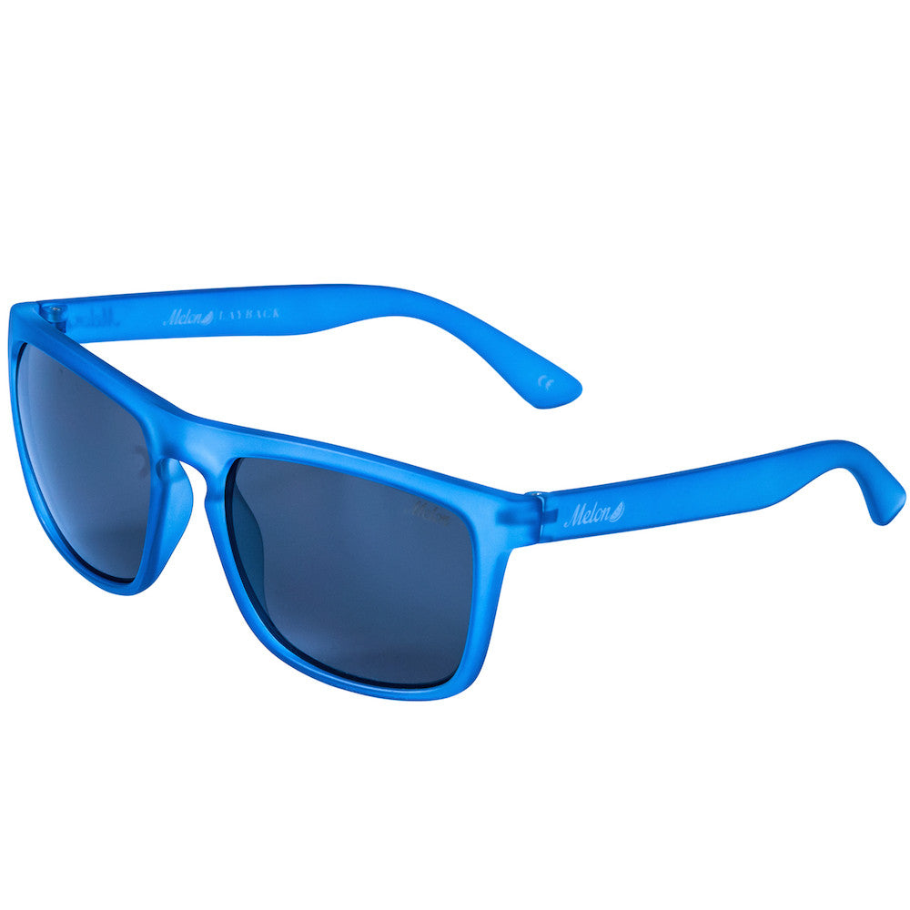 Layback 2.0 Glazed Polarised - TVSC