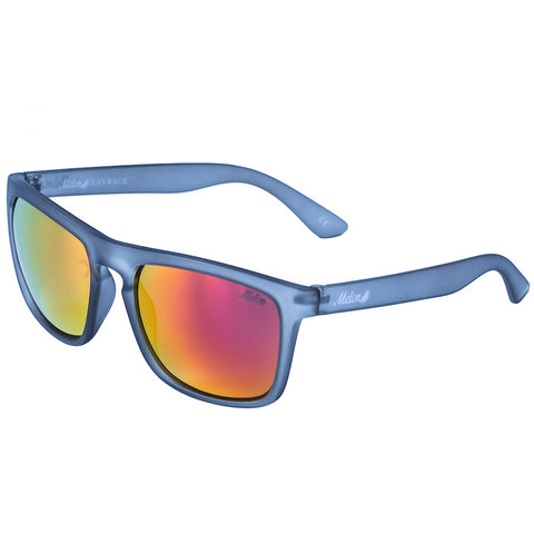Melon Optics Layback 2.0 Slate Polarised - TVSC