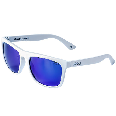 Layback 2.0 Snow Polarised - TVSC