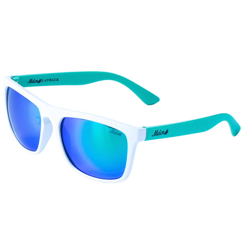 Layback 2.0 Zephyr Polarised - TVSC