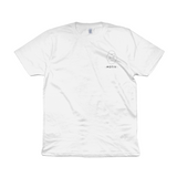 The Truth T-Shirt White