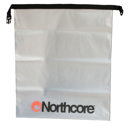 Northcore Waterproof Wetsuit Bag - TVSC