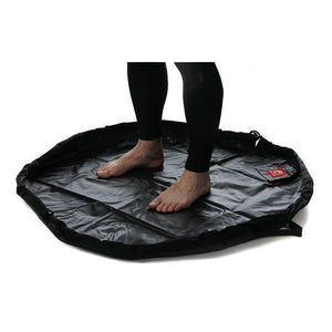 Northcore Northcore Waterproof Changing Mat & Dry Bag - TVSC