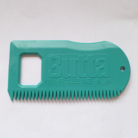 Surf Wax Comb - TVSC