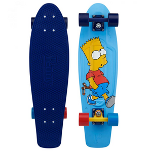 Penny Penny Skateboards Cruiser Complete | 27 Inch - TVSC