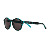 Melon Optics Tripper Matte Jade - TVSC