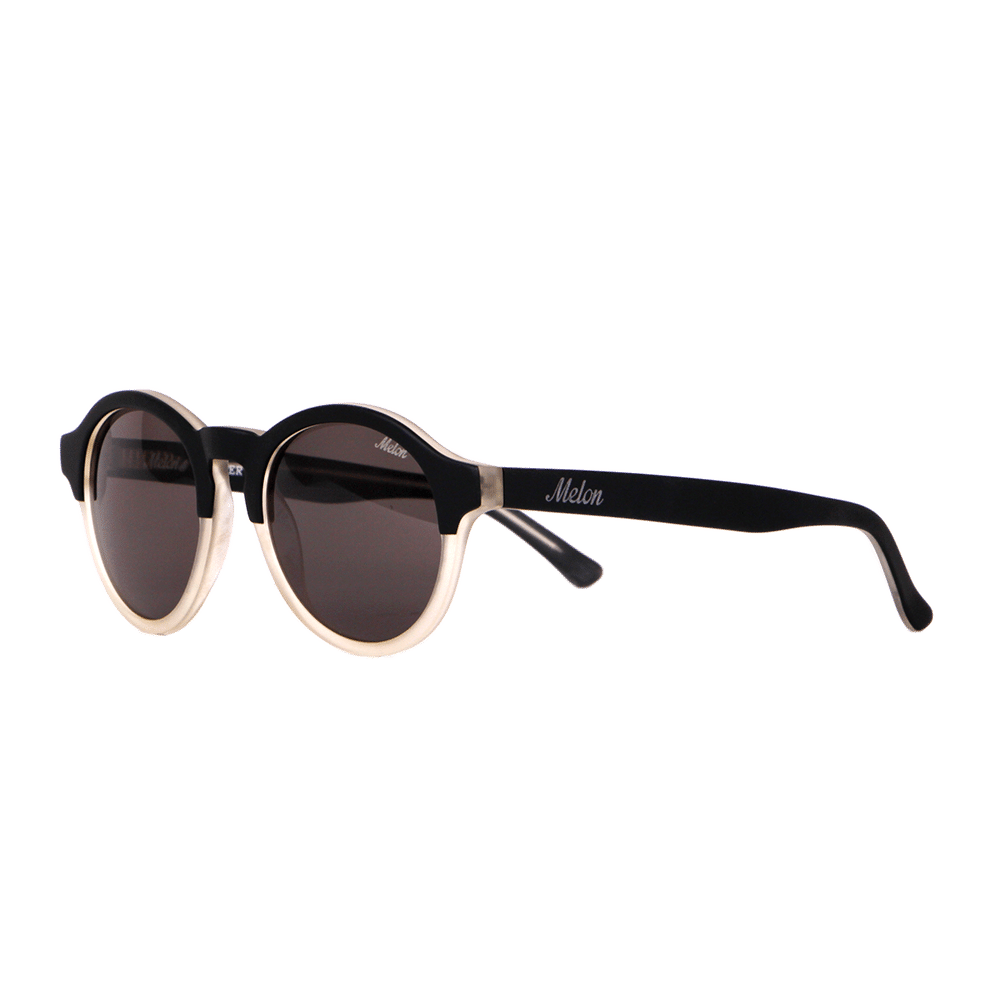 Melon Optics Tripper Matte Orca - TVSC