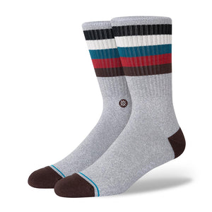 Copy of Stance Maliboo | Grey