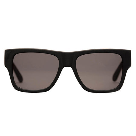 Melon Optics Stanton Matte Sable - TVSC