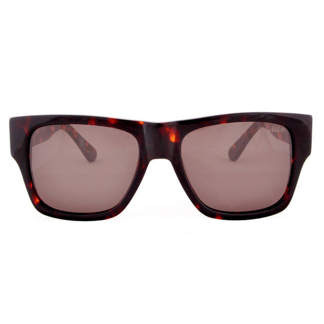 Melon Optics Stanton Tortoise - TVSC