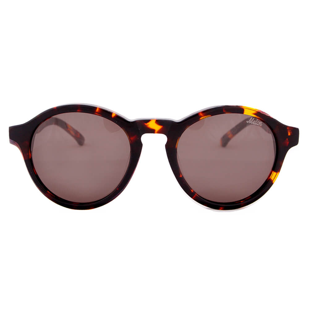 Melon Optics Tripper Tortoise - TVSC
