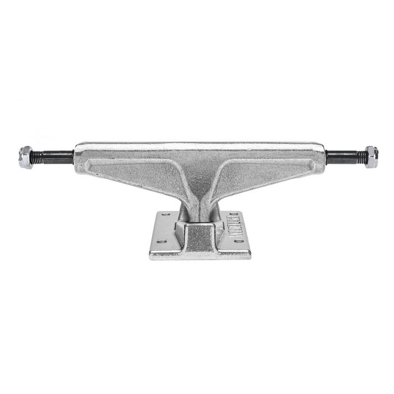 Venture Venture Low Polished Skateboard Trucks Pair | 5