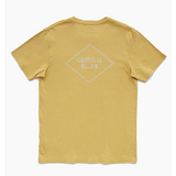 TCSS Vocal IV T-Shirt | Sand