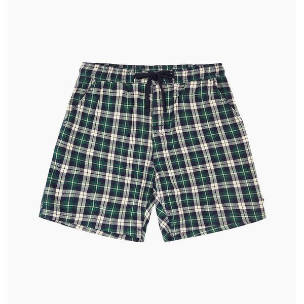 TCSS TCSS Catto Walk Shorts | Pacific Green - TVSC