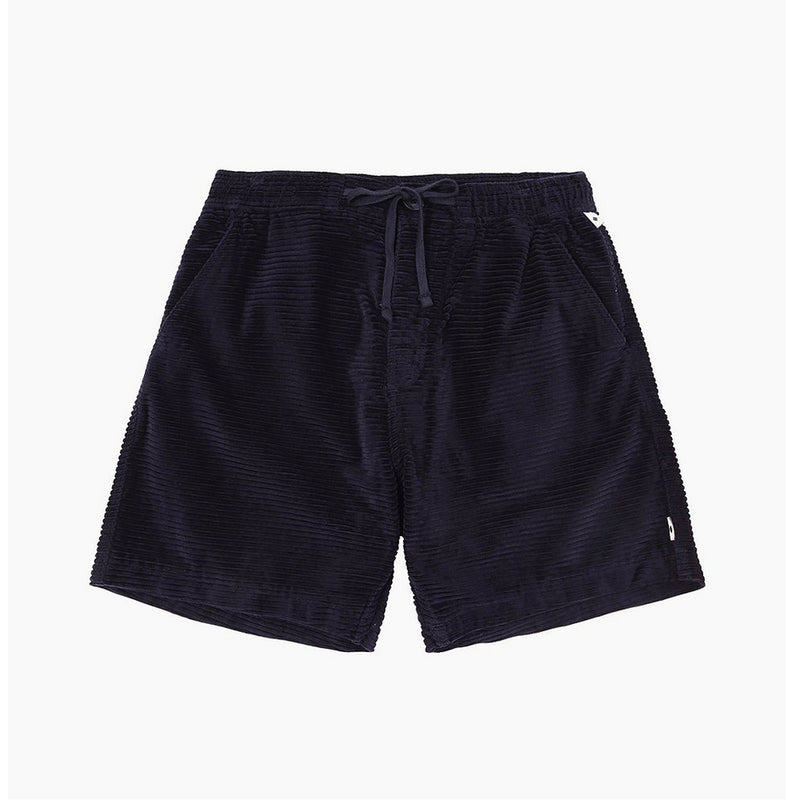 TCSS TCSS Easy Beats Walk Shorts | Navy - TVSC